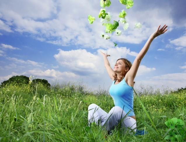 Хомеопатия срещу слънце?