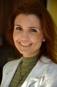 d-r Daniela Karabelova